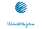Equtechnik.com Logo